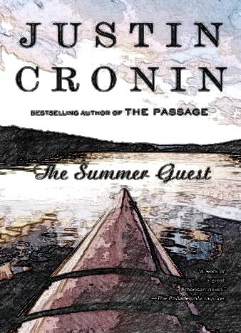The-Summer-Guest-By-Justin-Cronin