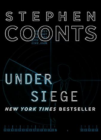 Under-Siege-By-Stephen-Coonts
