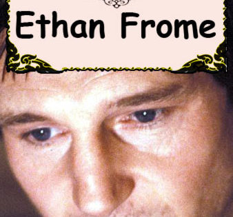 literary realism ethan frome Departamentos and more with flashcards originating in the united states the an analysis of literary realism in ethan frome timing of the great 9780330460699.