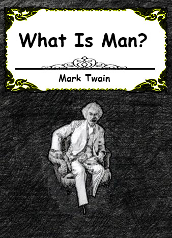 an analysis of the semi autobiographical book roughing it by mark twain Roughing it is a book of semi-autobiographical travel literature written by american humorist mark twain it was written during 1870–71 and published in 1872 as a prequel to his first book innocents abroad.